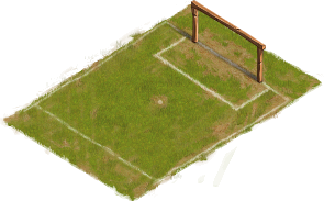 Training Field